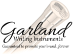 GARLAND WRITING INSTRUMENTS
